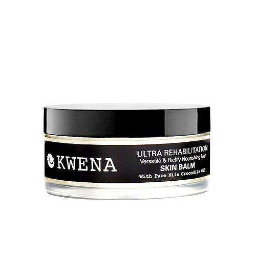 KWENA skin Balm (KWENA スキンバーム) 50ml