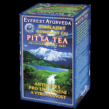 Everest Ayurveda - Pitta