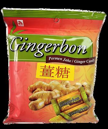 Agel - Gingerbon Zázvorový Cukrík