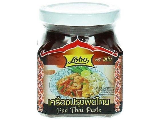 Lobo- Pad Thai Pasta 280g