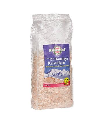 Naturmind - Himalájska Soľ jemná