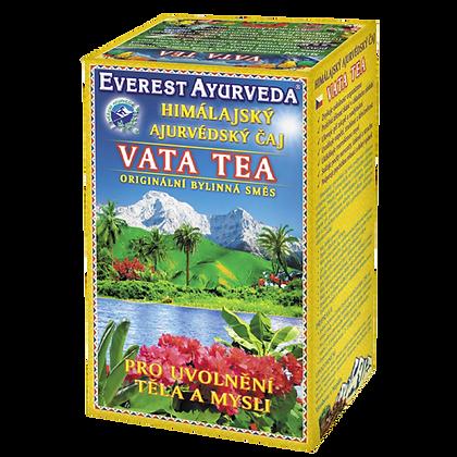 Everest Ayurveda - Vata