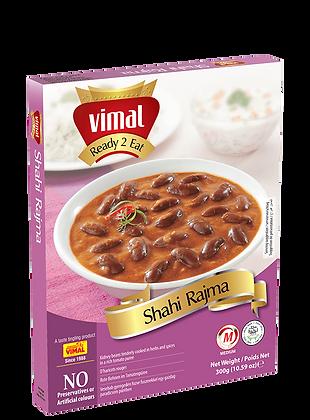 Vimal - Shahi Rajma