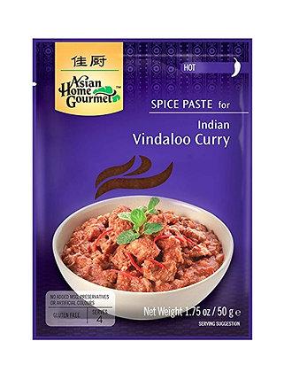 Asian Home Gourmet- Indické Vindaloo Kari