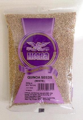 Heera - Quinoa Seeds 300g
