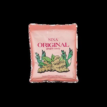 Sina - Zázvorový Cukrík Originál