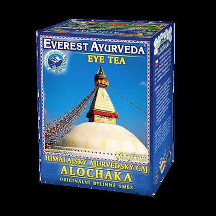 Everest Ayurveda - Alochaka