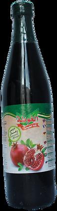 of Zawaq - Melasa z Granátového jablka 350ml