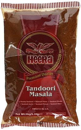 Heera- Tandoori masala