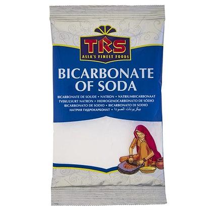 TRS - Sóda Bikarbóna