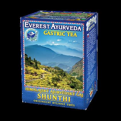 Everest Ayurveda - Shunthi (žalúdok a črevá)