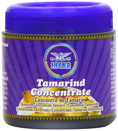 Heera - Koncentrovaný Tamarínd
