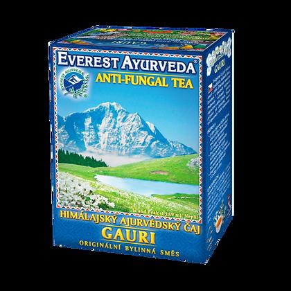 Everest Ayurveda - Gauri
