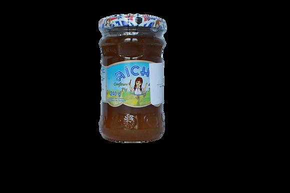 Aicha - Figový Džem (zelený)