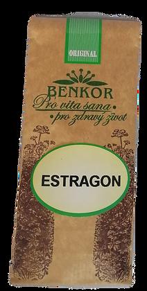 Benkor - Estragón 5g