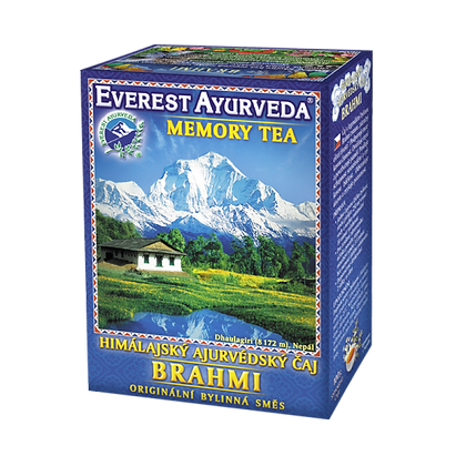 Everest Ayurveda - Brahmi