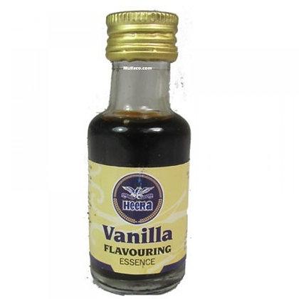 Heera - vanilková esencia