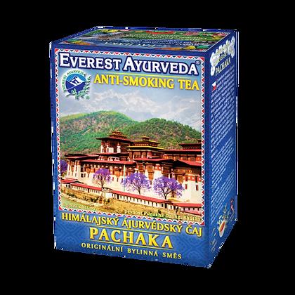 Everest Ayurveda - Pachaka