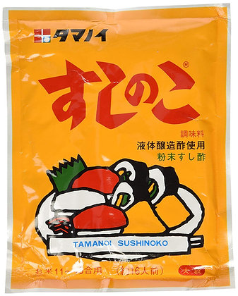 Tamanoi Sushinko - Sushi Octový Prášok