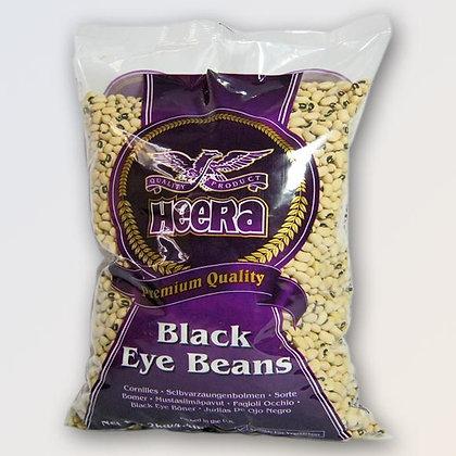 Heera - Fazuľa Čierne Oko