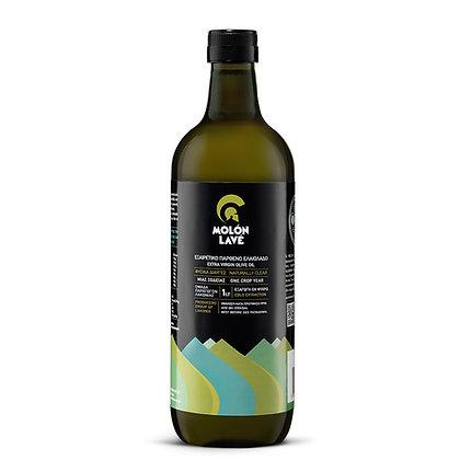 Melón Lavé - Extra Panenský Olivový Olej flaša 1L
