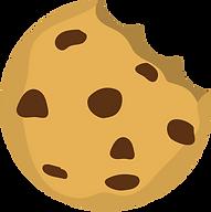 cookie.png