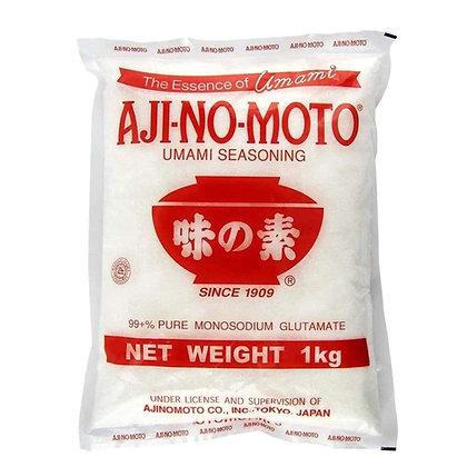 Aji-No-Moto - Glutaman Sodný, 200g