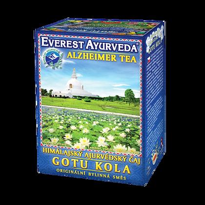 Everest Ayurveda - Gotu Kola