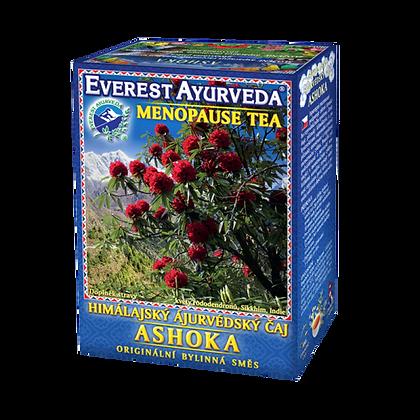 Everest Ayurveda - Ashoka