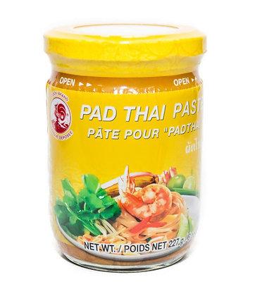 Cock Brand - Pad Thai Pasta