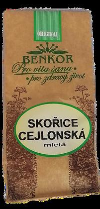 Benkor - Škorica Cejlónska mletá