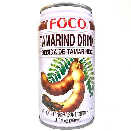 Foco - Tamarindový Drink