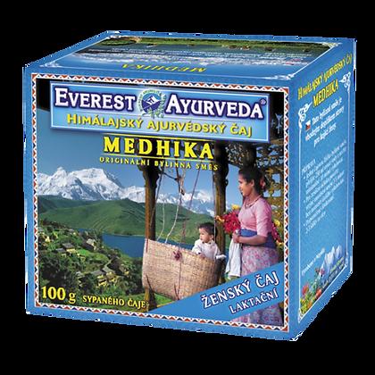 Everest Ayurveda - Medhika