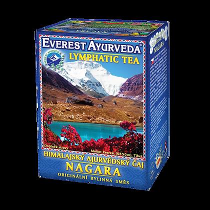 Everest Ayurveda - Nagara