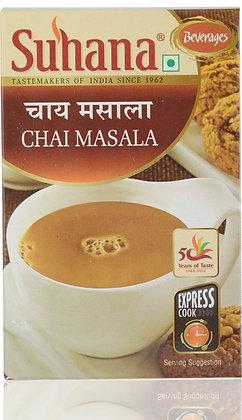 Suhana - Masala Čaj