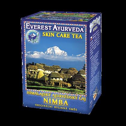 Everest Ayurveda - Nimba