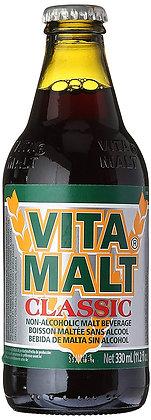Vita Malt - Sladový Nápoj (nealkoholický)