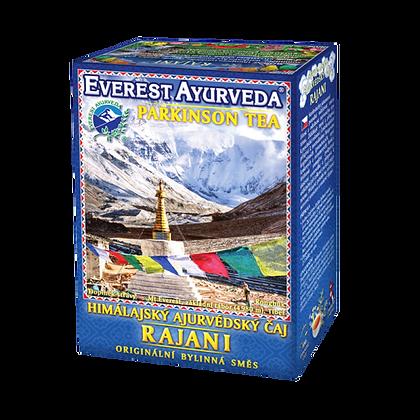 Everest Ayurveda - Rajani