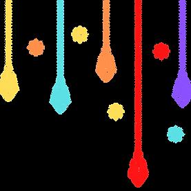 lanterns3.png