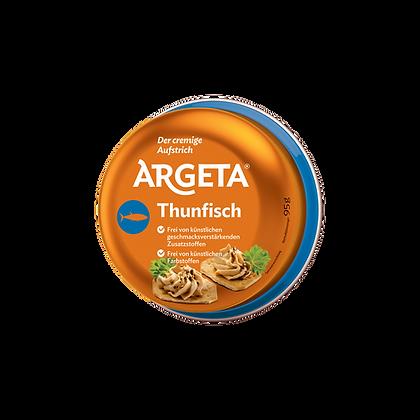 Argeta - Tuniaková  Pomazánka