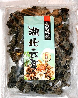 AsiaFoodExpress - Čínsky Uchovec Bazový - sušený