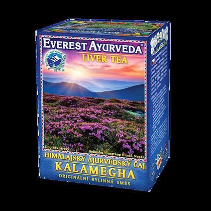 Everest Ayurveda - Kalamegha