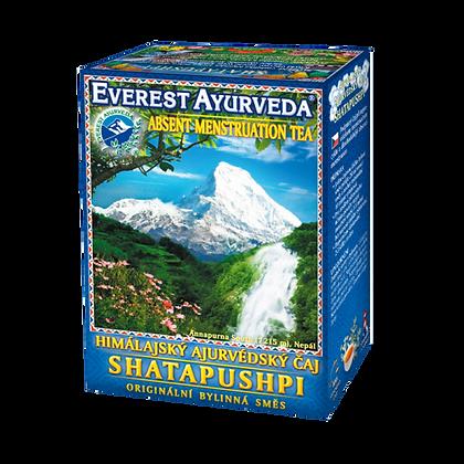 Everest Ayurveda - Shatapushpi