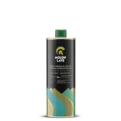 Melón Lavé - Extra Panenský Olivový Olej 500mL