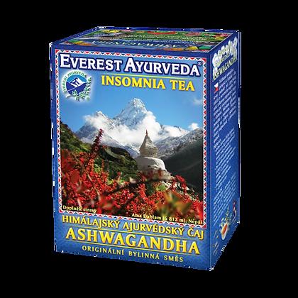 Everest Ayurveda - Ashwagandha