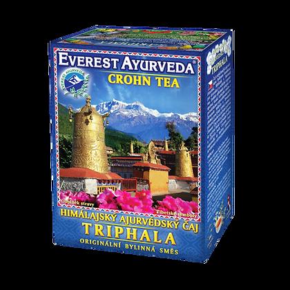 Everest Ayurveda - Triphala