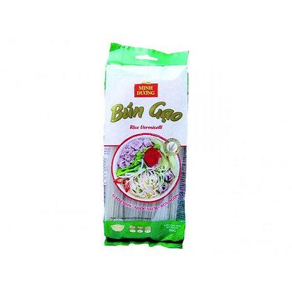 Minh Duong - Ryžové Vermicelli