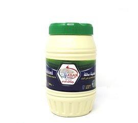 Adam- Tahini-sezamová pasta, 800g