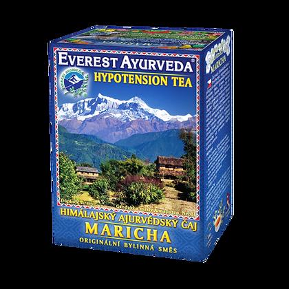 Everest Ayurveda - Maricha
