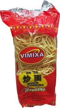 Vimixa - Rýchlovarné Rezance